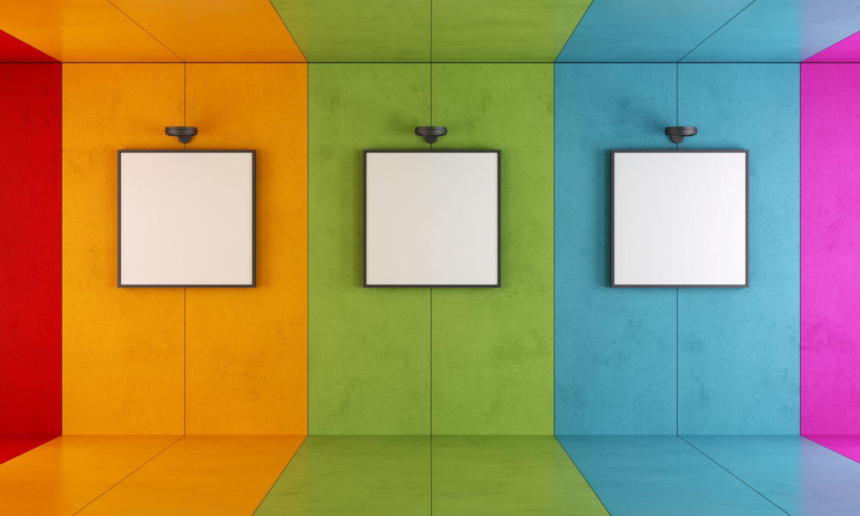 Artgenève édition 2014 : L'art contemporain un jeu sans règles ?