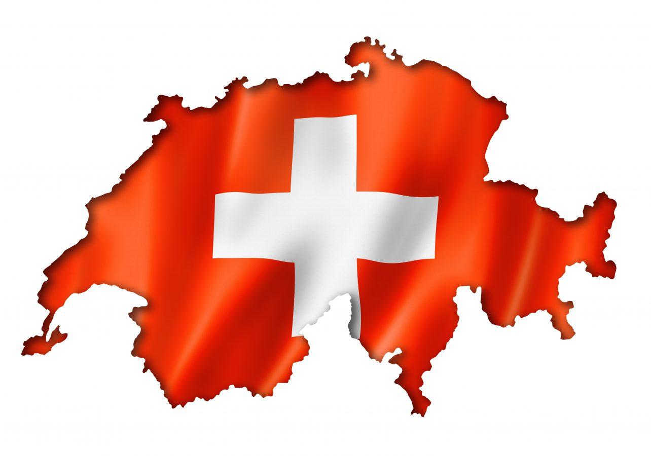 Succès romands en Suisse alémanique: deux cas d'école. Par Peter Köppel