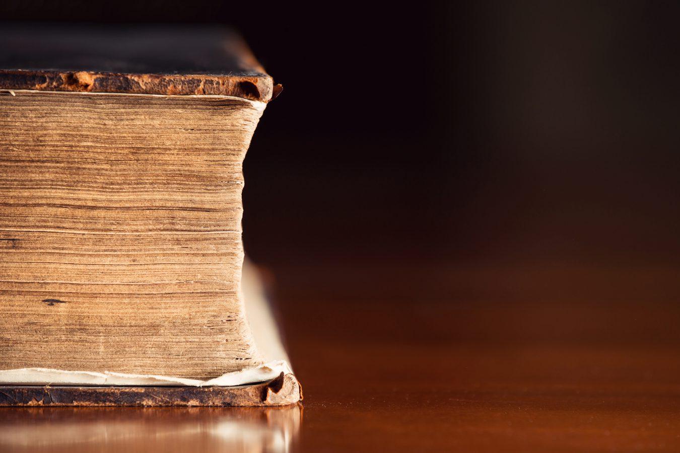 La bible du chef d'entreprise parfait