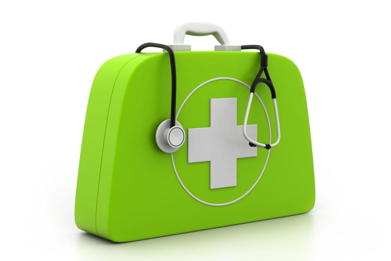 Caisse unique : obstacle à un système de santé efficient