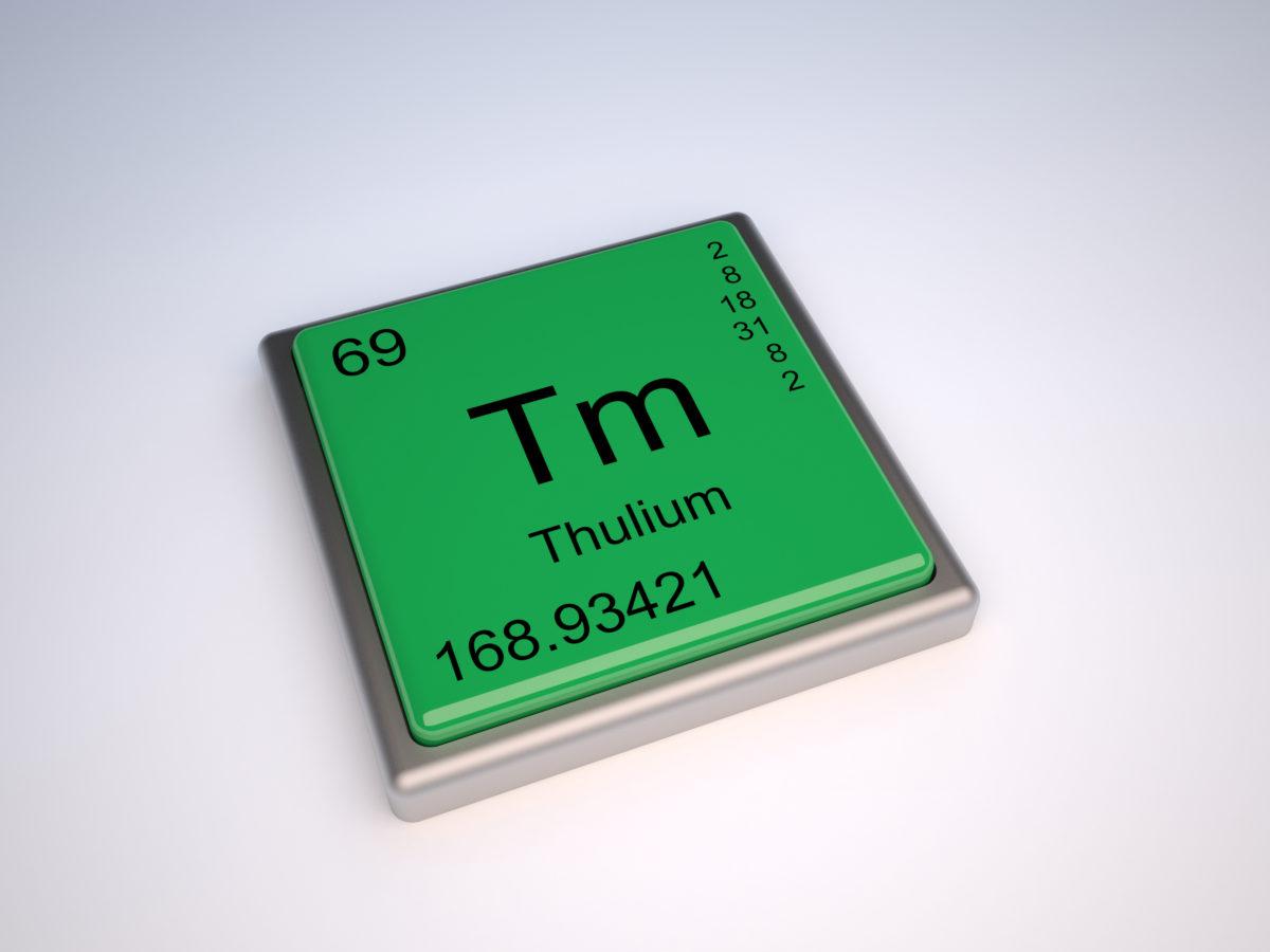Une technologie propre au service de minerais « sales »…