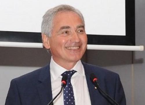 Maroc: Renault envisage de fabriquer un véhicule à très bas coût à Tanger