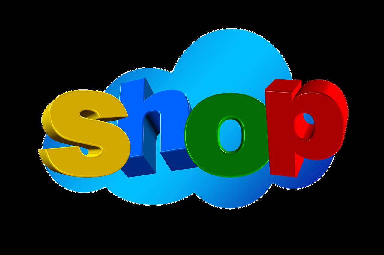 Comment la croissance économique peut-elle s'appuyer sur le e-commerce ?