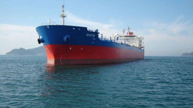 Le singapourien Grindrod Shipping Ltd fait son entrée sur le