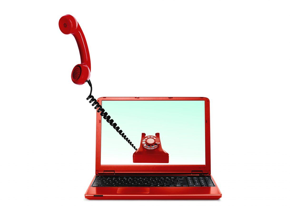 Investir dans la VOIP