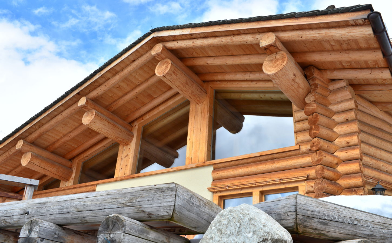 Immobilier suisse en plein boom – pour combien de temps encore?