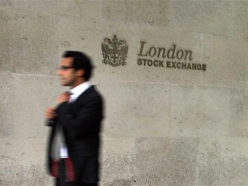 La capitalisation boursière des entreprises africaines cotées à Londres atteint désormais de 395,2 milliards $