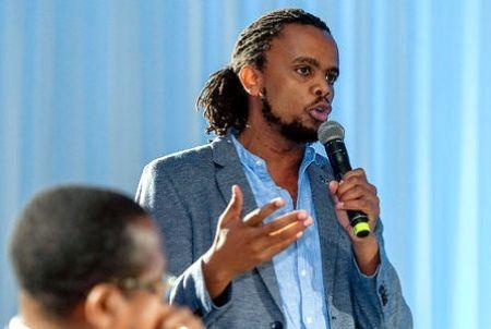La SFI et Orange soutiennent le développement du kényan Africa's Talking dans un cycle de financement de 8,6 millions $
