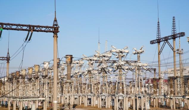 Nucléaire et gaz, moteurs des énergies renouvelables