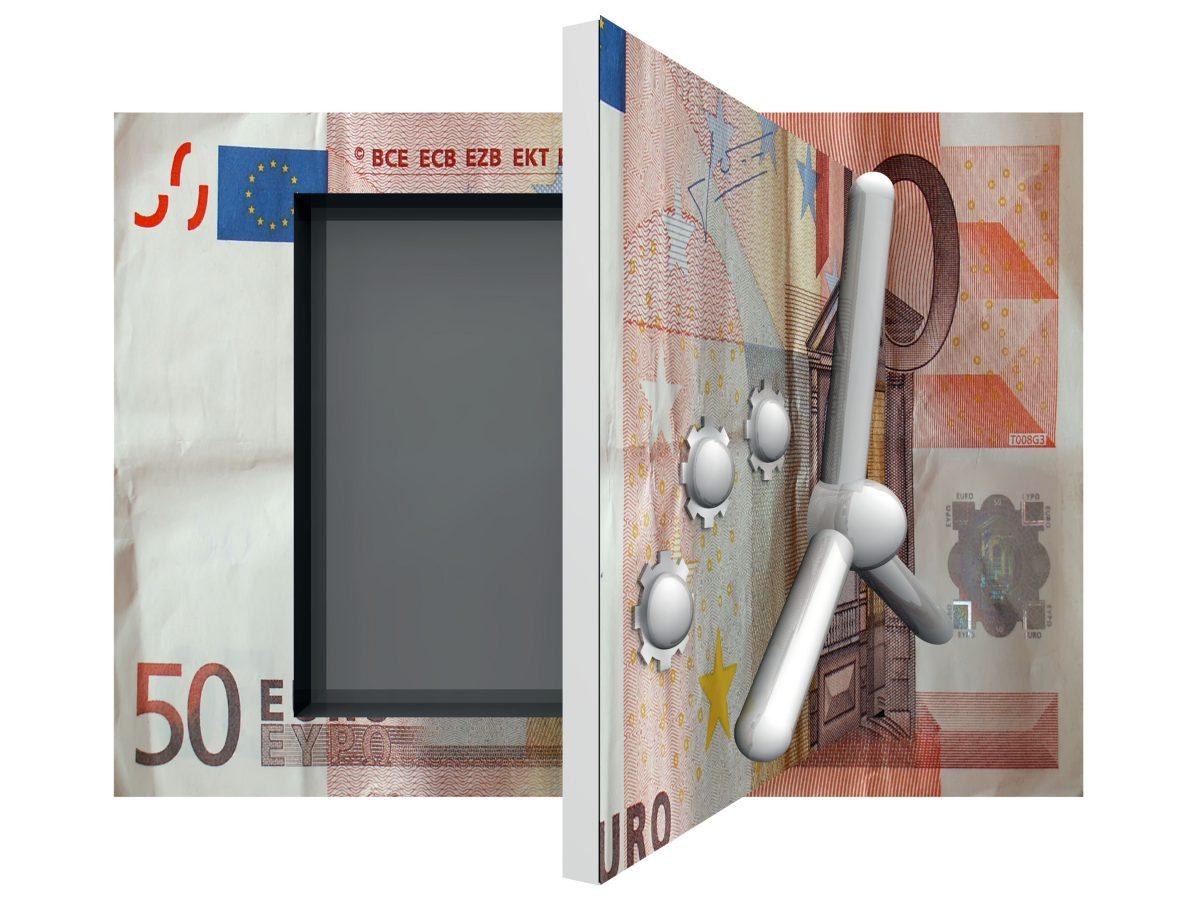 L'essor du financement de la chaîne d'approvisionnement: une bouffée d'air frais pour les PME. Par Phillip Kerle