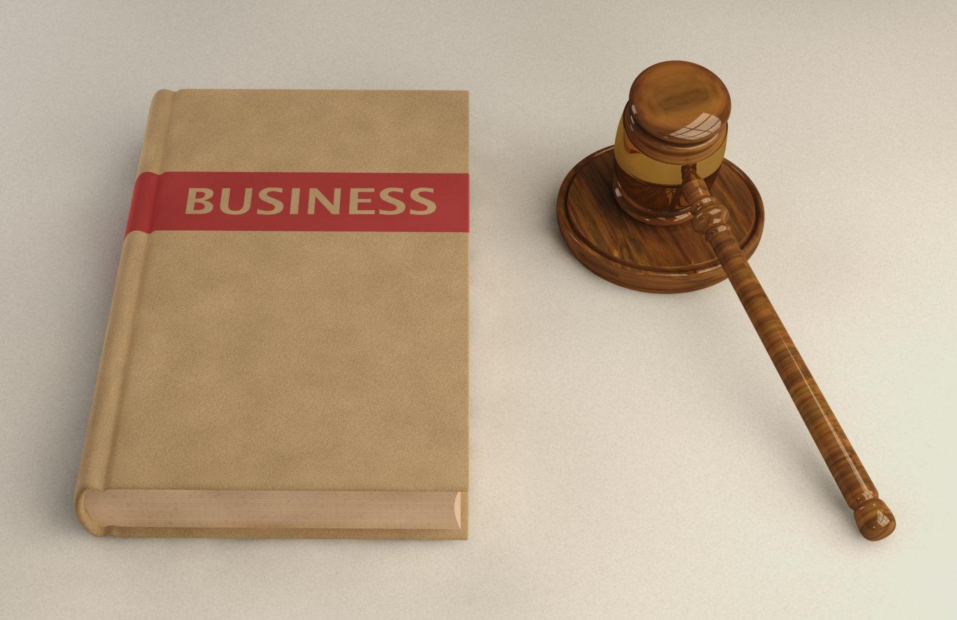 Entrée en vigueur de la loi fédérale contre la concurrence déloyale