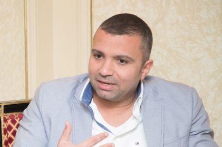 Le géant africain du e-commerce Jumia veut décupler ses revenus en Egypte, d'ici 2021