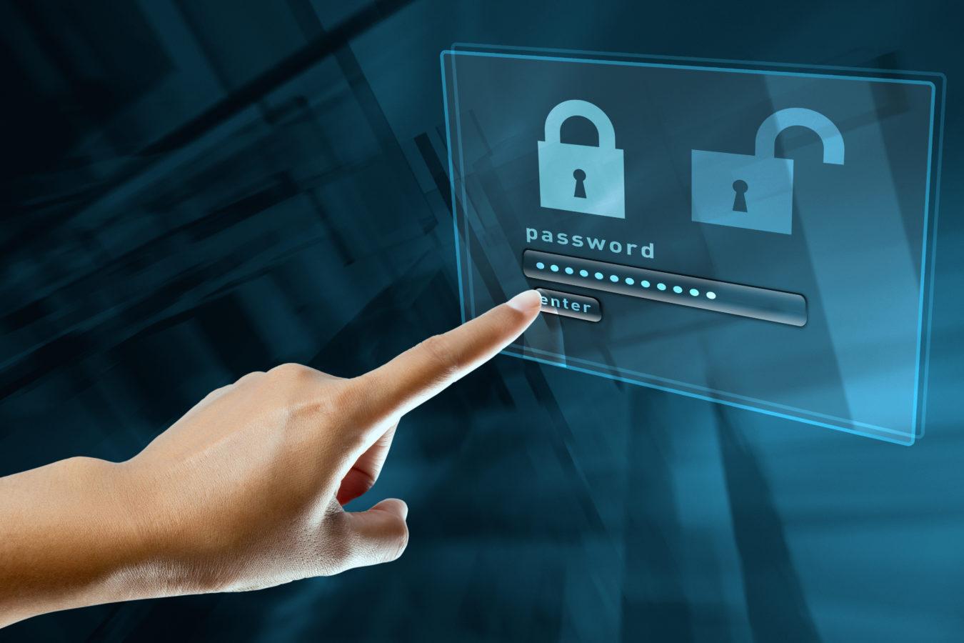 Confidentialité et sécurité des données du Cloud :  sommes-nous à l'abri ?