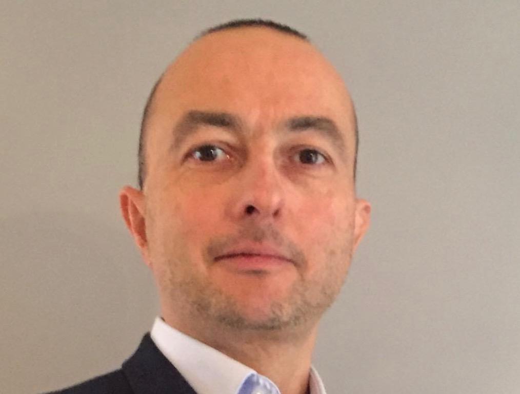 Interview de Pierre Jeronimo: «Nous devons nous battre pour vendre la destination suisse»
