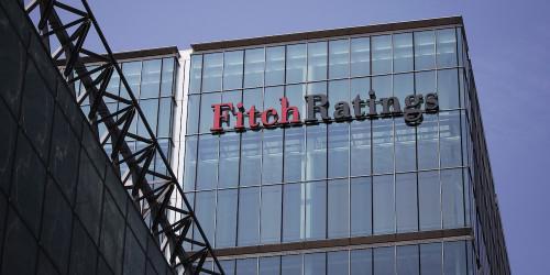 BANQUE Fitch prévoit une croissance solide pour les banques africaines malgré la chute des cours des matières premières