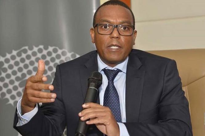 Des consolidations en perspective dans le secteur bancaire angolais, pressé par l'exigence d'augmentation des fonds propres