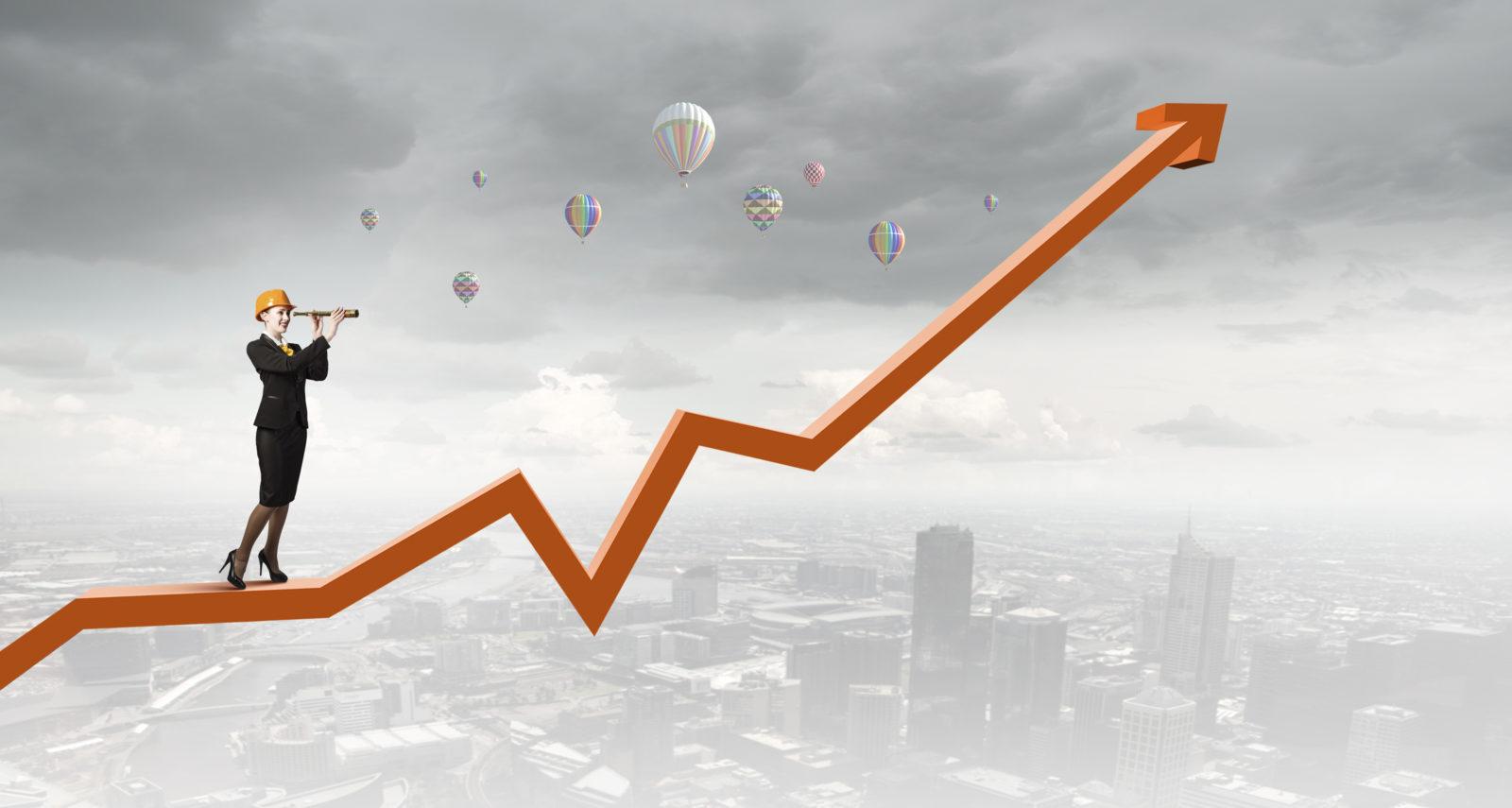 Les perspectives de croissance en Suisse restent modestes pour 2013 et 2014