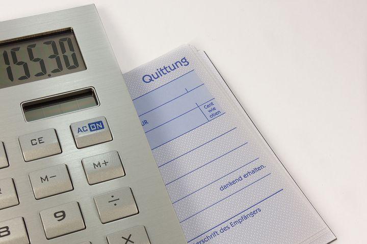 Quatre astuces pour réduire les délais de paiement