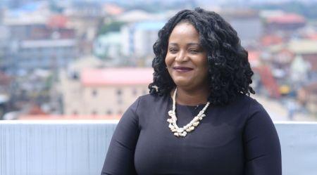 EchoVC Partners mobilise 200 000 $ en faveur de la start-up médicale nigériane LifeBank