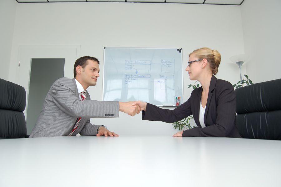 Fusions-acquisitions : préparer la troisième mi-temps