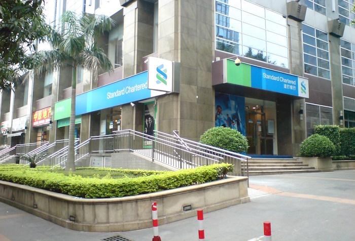 CDC Group et Standard Chartered Bank dans un projet de 150 millions $ au profits de PME africaines.