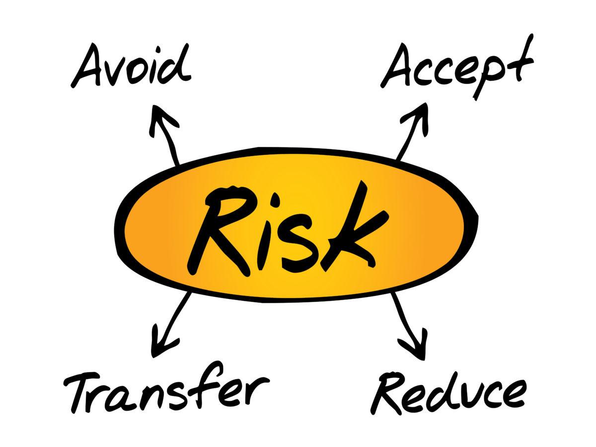 Le transfert des risques dans le cadre du contrat de vente