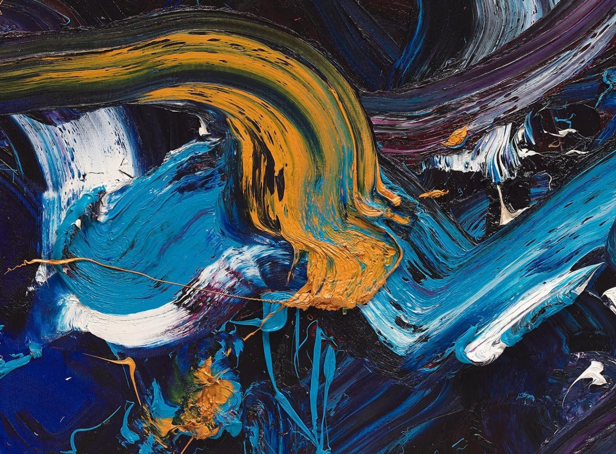 Le Groupe REYL et LINK Management lancent Griffin Art Partners, une plateforme de titrisation spécialisée dans les prêts garantis exclusivement par des œuvres d'art