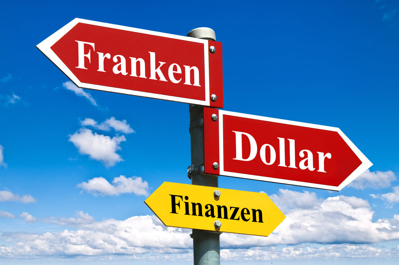 Le marché suisse du capital-risque est globalement fonctionnel
