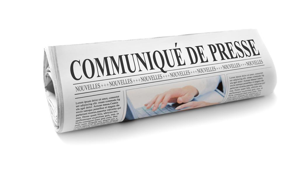 RAPPROCHEMENT DU COMPTOIR IMMOBILIER ET DE CGS IMMO MANAGEMENT S.A.