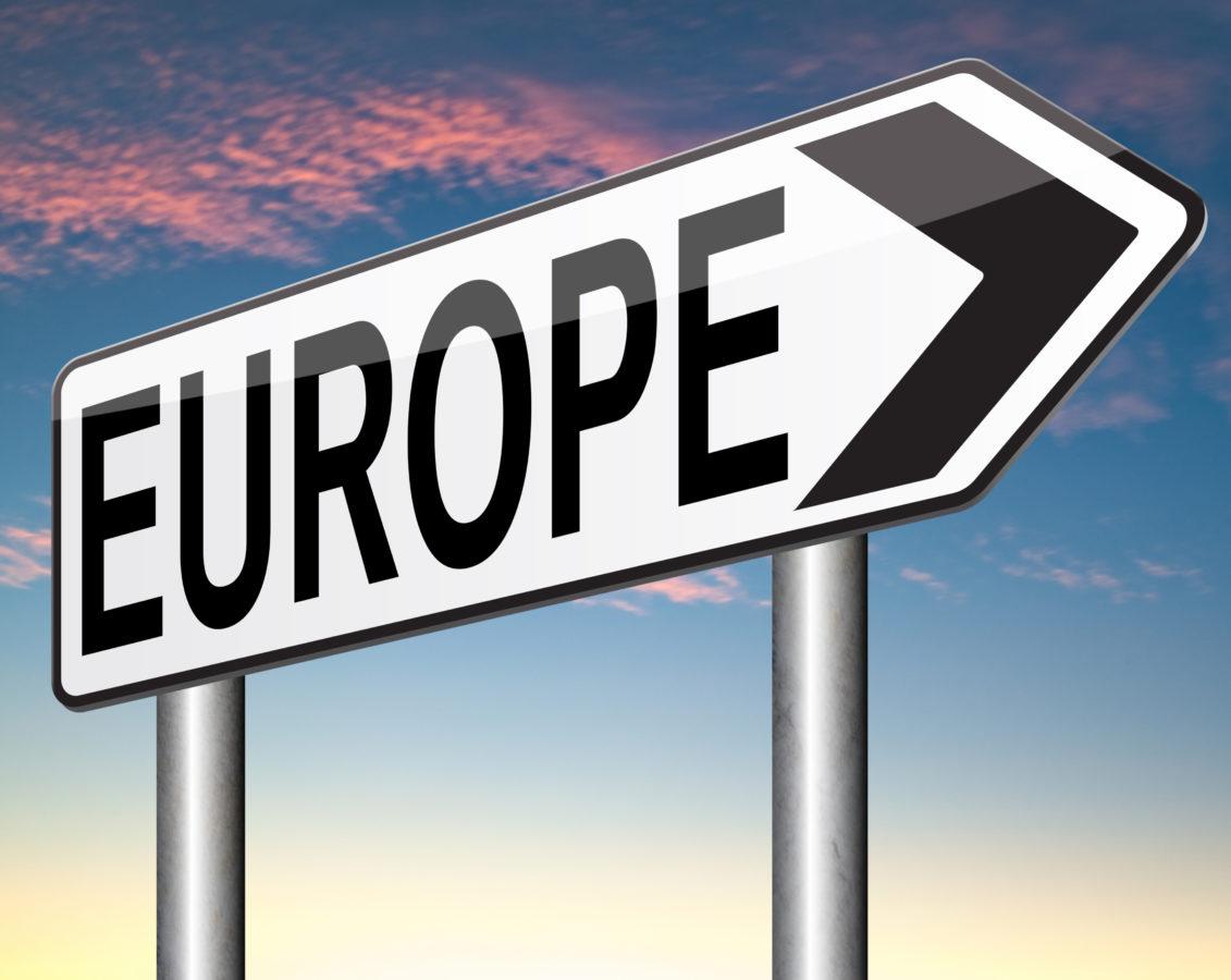 La voie bilatérale et la libre circulation des personnes renforcent la Suisse et son économie