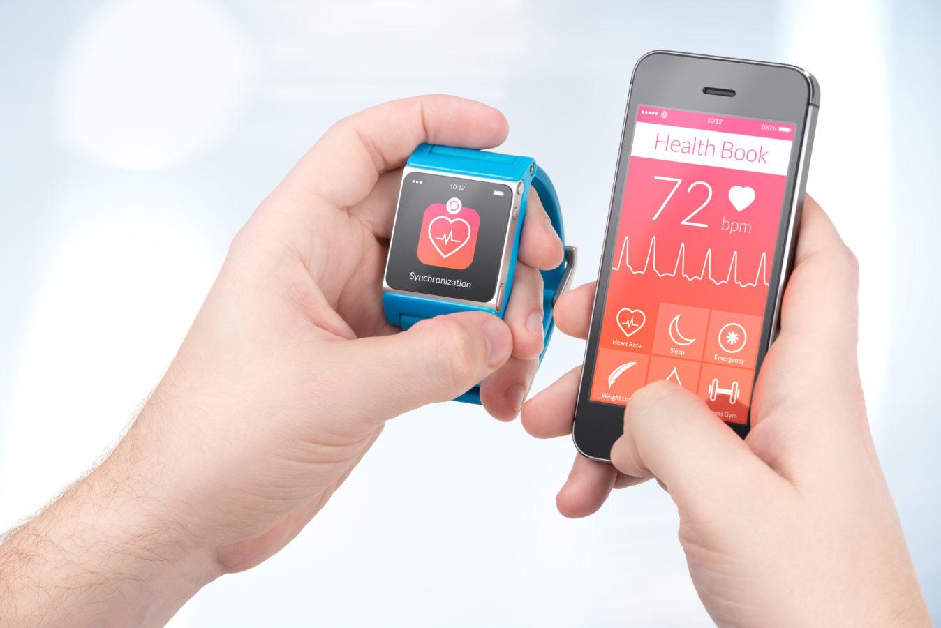 Les smartphones et leurs applications annoncent-ils la fin des technologies d'hier ?