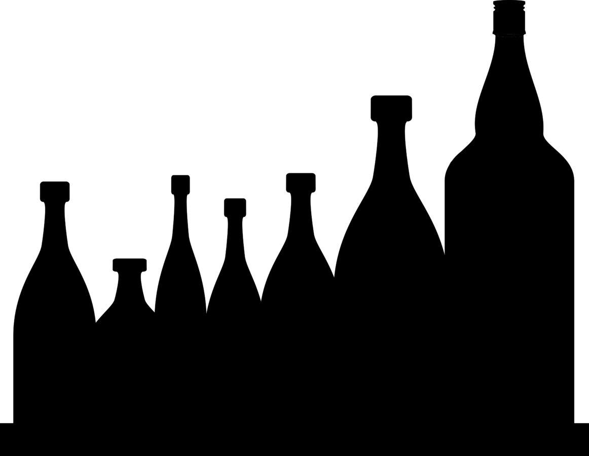 Introduction d'une consigne sur les emballages pour boissons