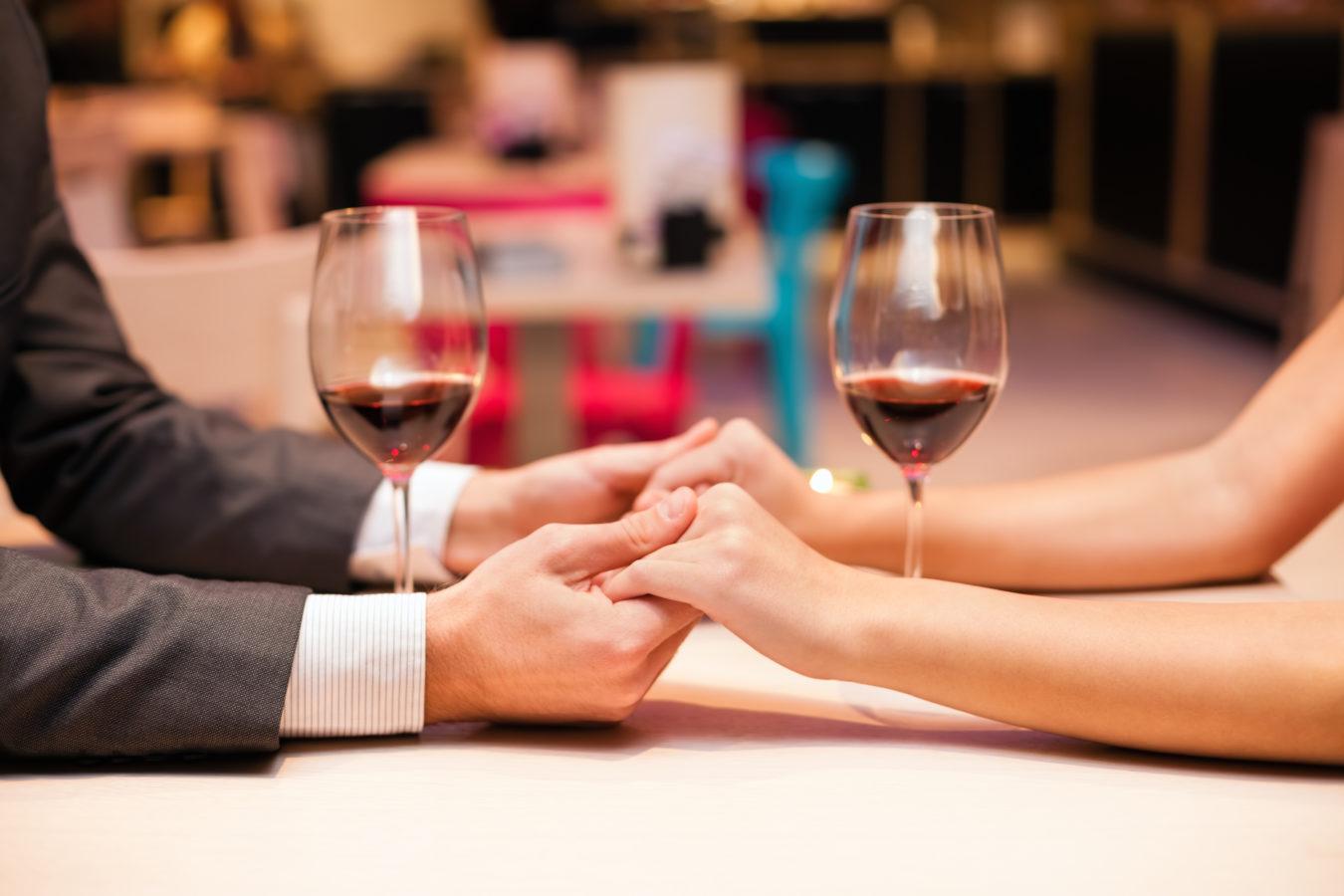 La Saint-Valentin: que du business ?