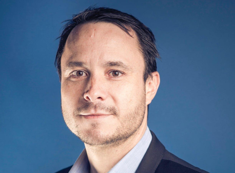 Alexandre JOB nommé Administrateur Délégué de Total Gestion Internationale SA