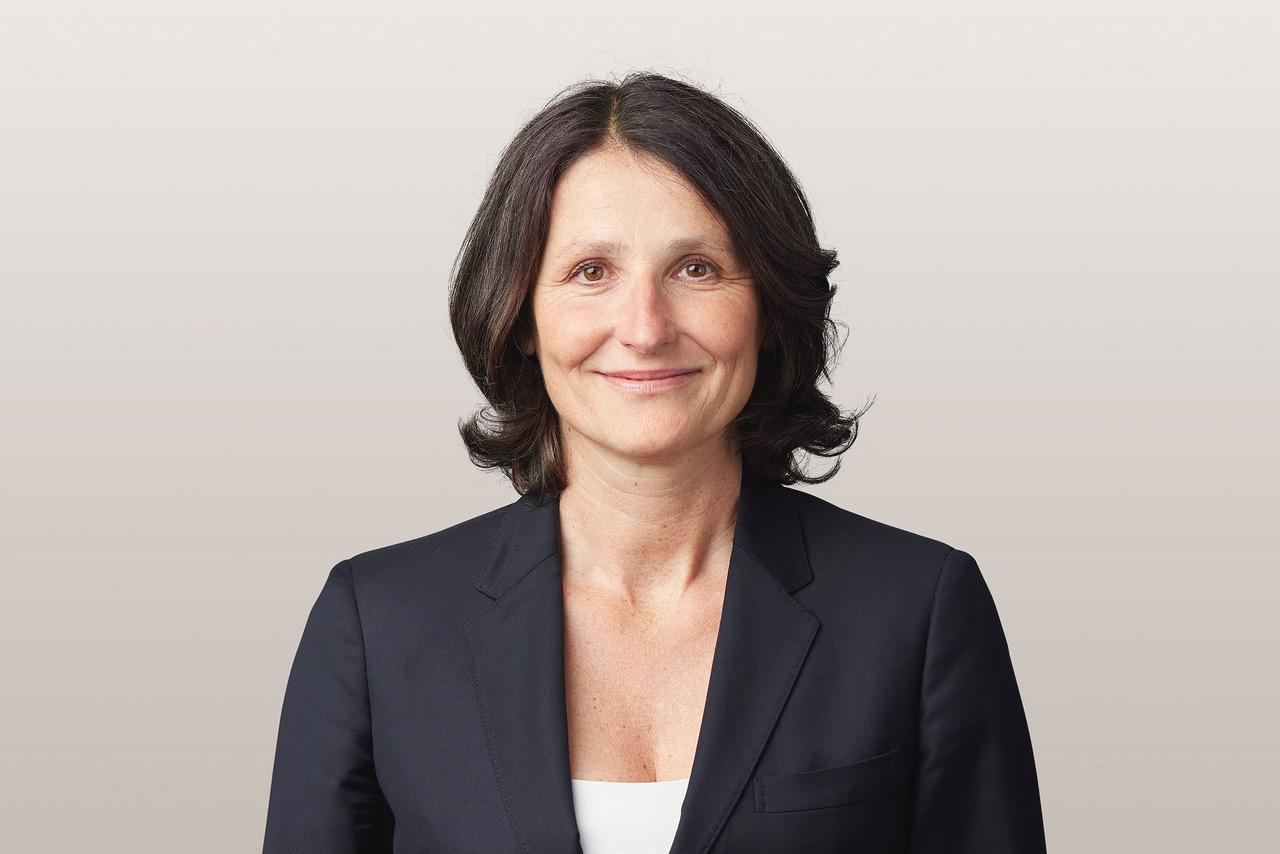 Bellevue Asset Management lance un nouveau produit obligataire : Bellevue Global Income (Lux)