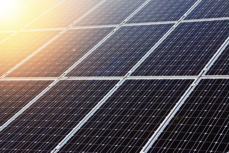 NEoT Offgrid Africa lance le 1er programme de titrisation de créances dans le financement de projets d'énergies renouvelables en Afrique