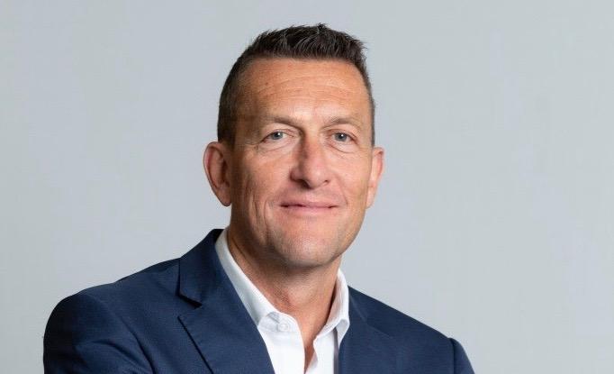 Peter Gerlach, ancien banquier de Julius Baer, vient renforcer le conseil d'administration du fintech suisse Amnis