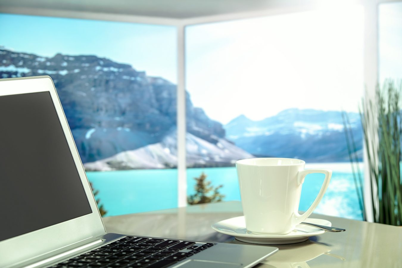Transformation numérique pour l'industrie hôtelière