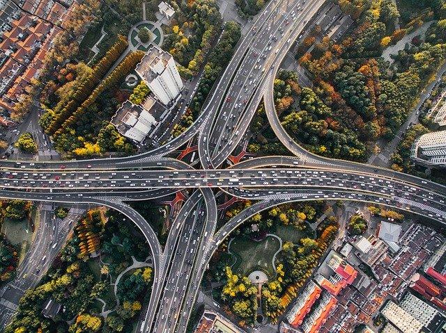 Quel impact pour le plan d'infrastructures américain ?