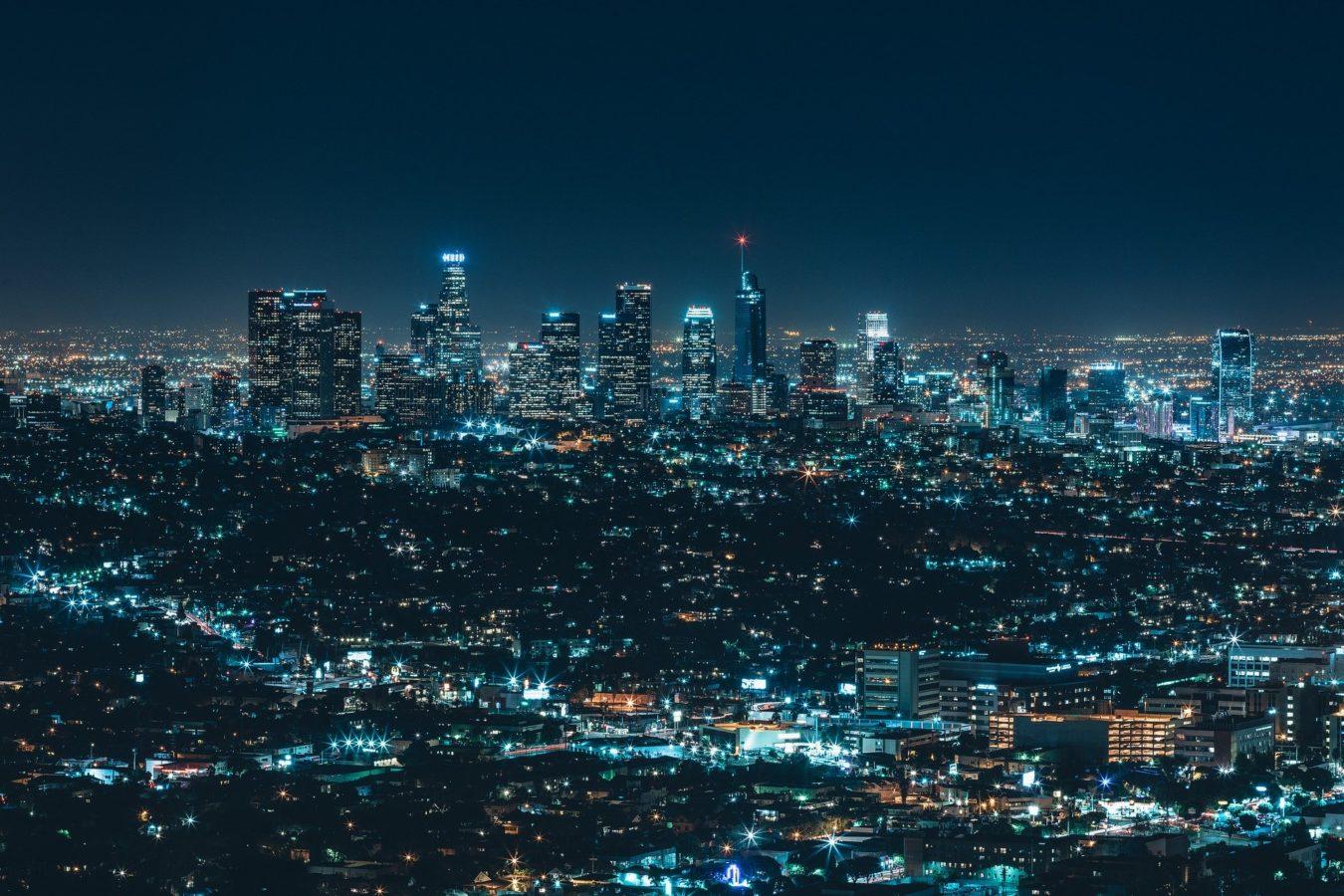 L'Afrique, un continent propice au développement de smart cities