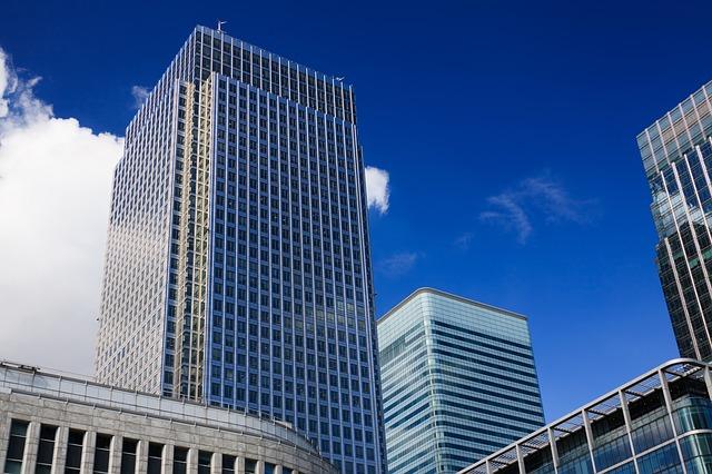 Quelles perspectives pour les marchés financiers en 2021 ?