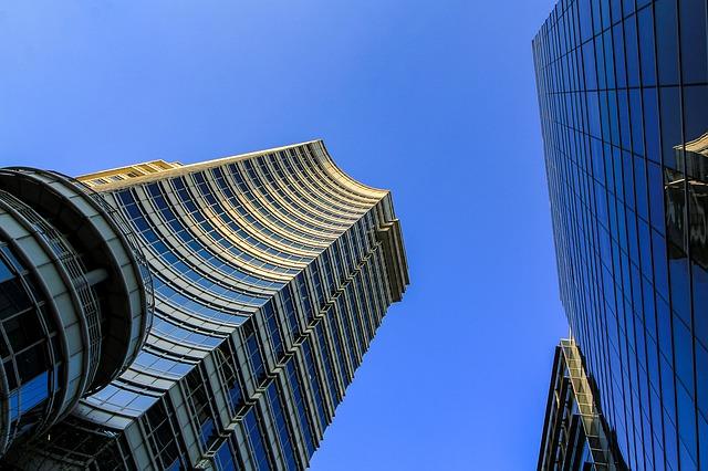 AVEC LE VANGUARD ESG GLOBAL ALL CAP UCITS ETF, VANGUARD DÉVELOPPE SA GAMME DE PRODUITS ESG