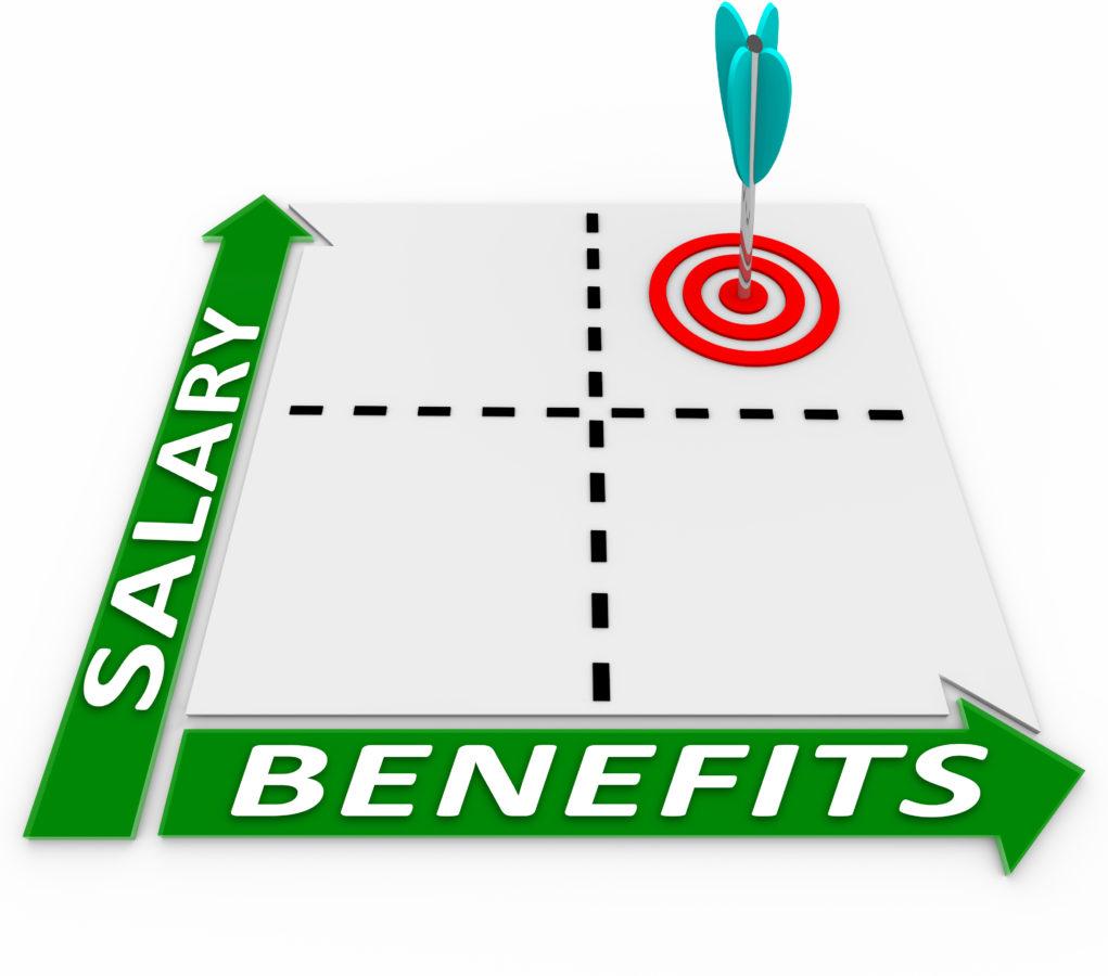 L'individualisation des salaires : un levier de la performance ?