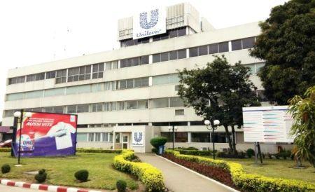 Le titre Unilever explose sur la Bourse des Valeurs Mobilières d'Abidjan après l'annonce du rachat de la part des minoritaires