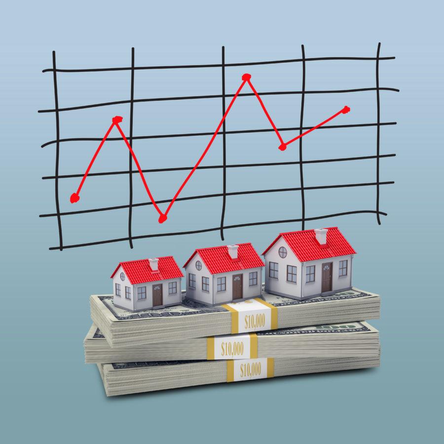 « Baromètre des prix » : les consommateurs bernés
