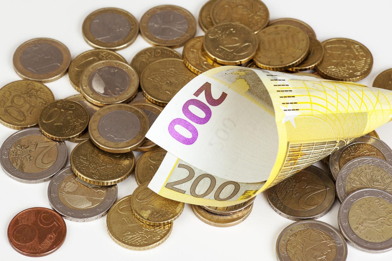 Régulation en matière de liquidités des banques