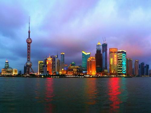 BMCE Bank obtient le feu vert des autorités chinoises pour lancer une succursale à Shanghaï