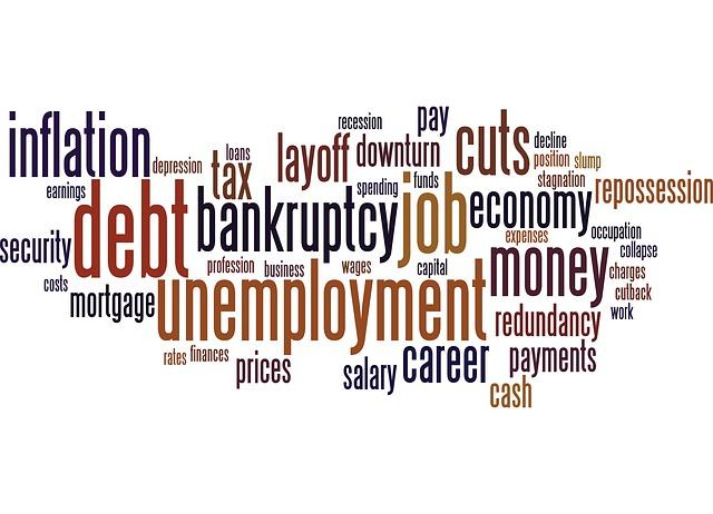 Société Suisse des Entrepreneurs: Incitations inopportunes de la caisse de chômage Unia: la SSE demande que toute la lumière soit faite