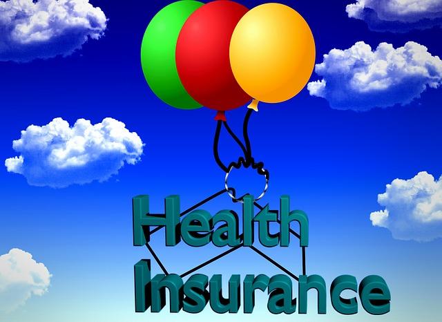 L'assurance maladie est la grande gagnante sur le digital en 2020 par rapport à l'assurance non-vie et accidents, qui semble bien plus impactée par la crise du Covid-19