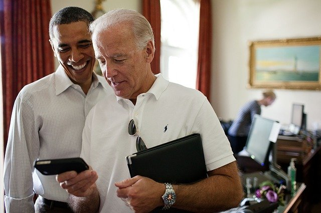 Victoire de Biden : perspectives mitigées pour les investisseurs